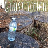 Video Download Ghost Touch